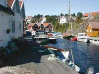 House in Flekkerøy - 204022 - Kristiansand vacation rentals