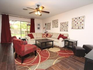 4 Bedroom Remodel - Home With Hot Tub - Texas Hill Country vacation rentals