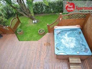 Family Friendly House with a Jacuzzi - Reykjavik vacation rentals