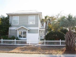 Pineapple House - Destin vacation rentals