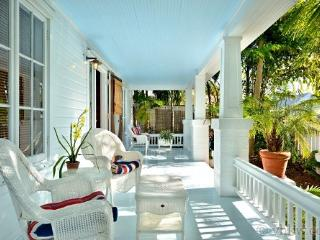 Abaco Dreams ~ Weekly Rental - Key West vacation rentals