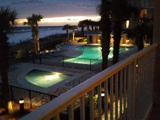 Bluewater 203- Owner Special - Rent this Luxury unit - Weekdays in March $199 Mon-Thurs - Alabama vacation rentals