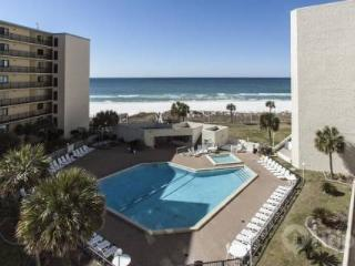 A604 Top of the Gulf - Panama City Beach vacation rentals
