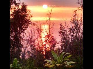 Hale Lehua - Kona Coast vacation rentals