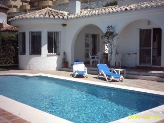 Casa Pepe - Mijas Pueblo vacation rentals