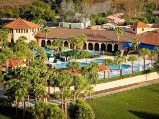 Westgate Lakes Resort & Spa - 4 Bedroom Villa - Orlando vacation rentals