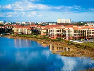 Westgate Lakes Luxury 3 bdrm,Pets OK! July15-22 and, Nov. 5-12, From:$599/ Week! - Orlando vacation rentals