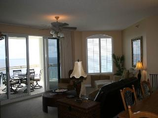 Beach Colony #17C - Navarre vacation rentals
