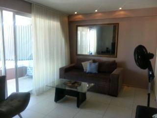 Ocean view Studio 1004 - Fortaleza vacation rentals