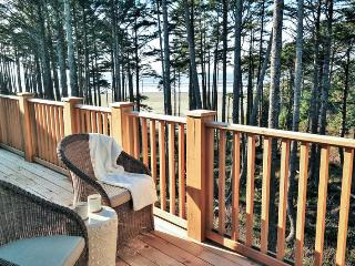 The Beach House - Pacific Beach vacation rentals