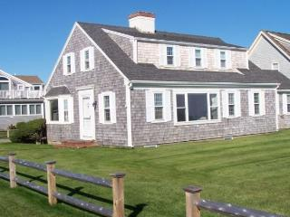 4 bedroom House with Internet Access in Harwich Port - Harwich Port vacation rentals