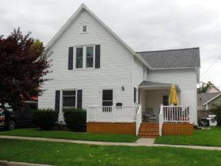 Sandy Shores -Weekly Stays begin on Sunday - South Haven vacation rentals