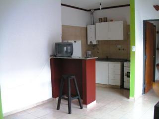 DEPARTAMENTO TEMPORAL - Cordoba vacation rentals