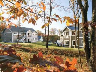Wyndham Vacation Resorts Shawnee Village - Stroudsburg vacation rentals