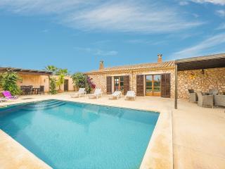 SA PRUNERA - 0652 - Felanitx vacation rentals