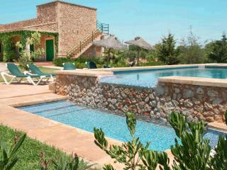 GIRASOLS - 0601 - Campos vacation rentals