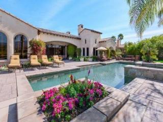 The Villa at Royal St. George PGA West Greg Norman - La Quinta vacation rentals