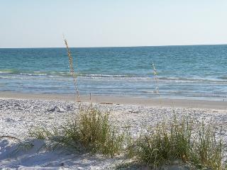 Gulf Front Paradise - Clearwater Beach vacation rentals