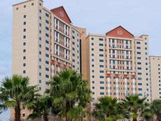 Westgate Palace Resort - 2 Bedroom Deluxe Villa - Orlando vacation rentals