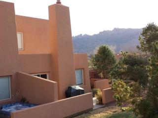 The Hacienda ~ 3333 - Moab vacation rentals