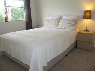 Holiday Surrounded By Nature - Marcus Beach vacation rentals