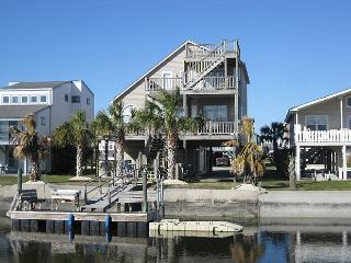 Richmond Street 026 - Perry - Ocean Isle Beach vacation rentals