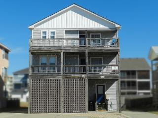ACC: Atlantic Coast Cottage - Kill Devil Hills vacation rentals