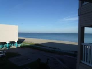 Corpus Christi Beach Condo 1209 - Corpus Christi vacation rentals