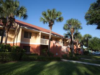 Westgate Vacation Villas Resort - 2 Bedroom Villa - Kissimmee vacation rentals