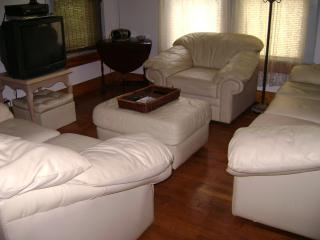 Zilker, SOCO, DOWNTOWN, Bouldin,Guest Cottage - Austin vacation rentals