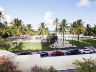Amazing Oceanfront Penthouse!! Paradise Ocean Drive!! 3 BR with Ocean Views! - Image 1 - Miami Beach - rentals