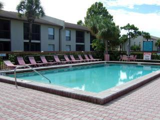 The Seasons - Two Bedroom Villa - Orlando vacation rentals