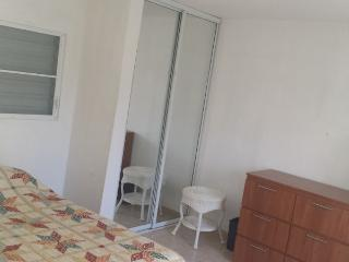 Nice Isla Verde Studio rental with Internet Access - Isla Verde vacation rentals
