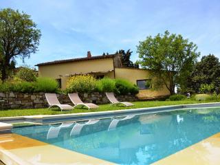 Casale dei Mandorli - Greve in Chianti vacation rentals