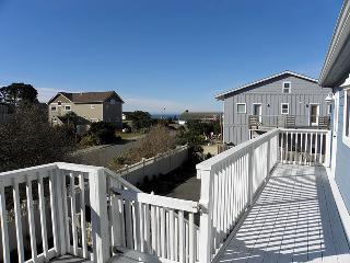 Nice House with Internet Access and Television - Bandon vacation rentals