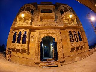 La Diva Home Stay - A Family Home at Jaisalmer - Rajasthan vacation rentals