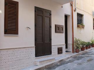 Trabia - 90937001 - Termini Imerese vacation rentals