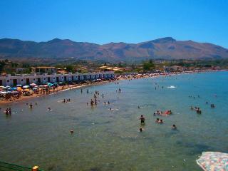 Trabia - 90937002 - Altavilla Milicia vacation rentals