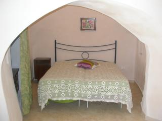 Beautiful 1 bedroom Trullo in Ostuni - Ostuni vacation rentals