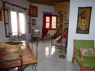 case africaine - Mbour vacation rentals