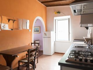 L'AIRONE (Genazzano) - Genazzano vacation rentals