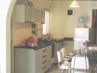 Nice Condo with Internet Access and A/C - Il Gzira vacation rentals