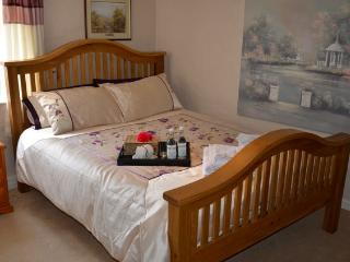 Charming 1 bedroom B&B in Stow-on-the-Wold - Stow-on-the-Wold vacation rentals