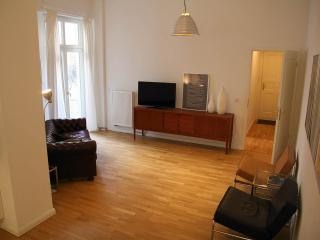 High style & dream location in Prenzlauer Berg, Berlin - Berlin vacation rentals