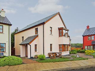 Nice Cottage with Central Heating and Parking - Eyeries vacation rentals