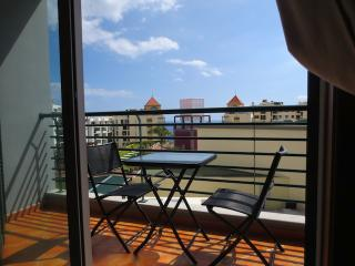 Forum Plaza - Madeira vacation rentals