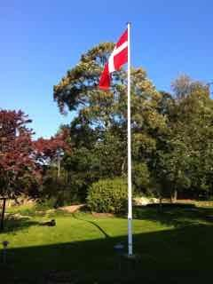 Perfect B&B with Internet Access and Corporate Bookings Allowed - Gistrup vacation rentals