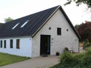 Perfect Bed and Breakfast with Internet Access and Wireless Internet - Gistrup vacation rentals
