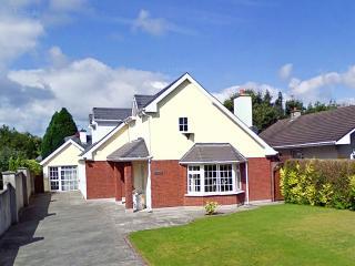 5 bedroom Bungalow with Central Heating in Killarney - Killarney vacation rentals