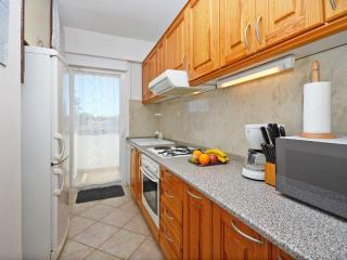 Apartment Katica - 68191-A1 - Island Krk vacation rentals